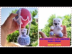 Try It Free, Craft Work, Needle Felting, Crochet Hats, Youtube, Make It Yourself, Sewing, Knitting, Toys