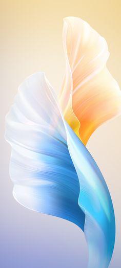 Vivo S5 Wallpaper (YTECHB Exclusive)