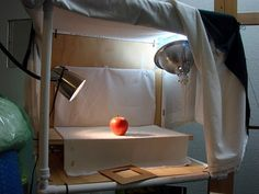 light box for painting-carol marine studios