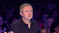 X Factors biggest fix scandal yet: Were some of the acts miming? Louis Walsh, Record Producer, Factors, Scandal, Acting, Google Search