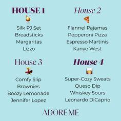 Which quarantine house are YOU choosing? Silk Pj Set, Flannel Pajamas, Bra And Panty Sets, Pj Sets, New Face, Positive Attitude, Talk To Me, Jennifer Lopez, Positivity