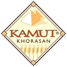 Kamut®: benefici, usi e miti da sfatare