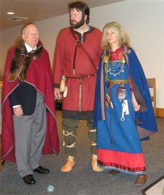 Norway Women | The links between the pagan Viking Age and the Christianization of the ...  CLICK PIC to READ ABOUT THE COMPLETE OPPOSITE OF BURQA LADIES, REGARDING LIFE AS WE'VE KNOWN IT. Viking / Norse/ Icelandic/ Danish / Svensk / Finnish/ Sammi (Lapplander) / Faroe Islands / Greenland.  ---- Scandinavia is larger than most folks think.