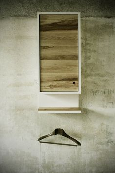 Woodcraft Unfinished Furniture | Woodworking Plans | Pinterest | Unfinished  Furniture And Furniture