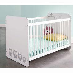 32f4f7476d7 19 Gambar laundry canvas bag terbaik | Kids room, Baby bedroom, dan ...