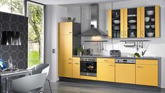 Modern Kitchen And Chairs Amazing Decorating Ideas With   On Kitchen