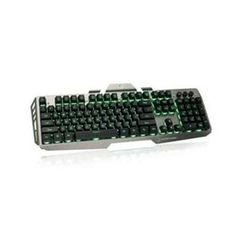 Puller Caps Remover With Unloading Steels Cleaning Tool New Keyboard Key Keycap