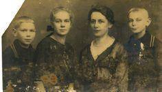 Família Wiedemann