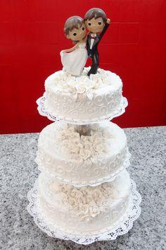 Die 16 Besten Bilder Von Hochzeitstorte Wedding Cakes Pies