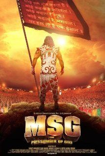 #DOWNLOAD #MSG: THE MESSENGER of God (2015) http://3gp-mobilemovies.com/bollywood/m5g.php … DOWNLOADMOVIEs BOLLYWOODMOVIEs 3GP MOBILEMOVIEs