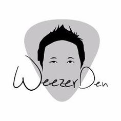 Check out this recording of Karma Police (WzdNAcoustic) made with the Sing! Karaoke app by Smule.