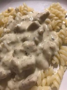 Comb, Fall Crafts, Cheeseburger Chowder, Foods, Dishes, Chicken, Recipes, Autumn Crafts, Food Food