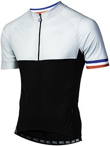 6257663e9 Find the latest Men s Short Sleeve Road Bike Jerseys for sale at  Competitive Cyclist.