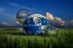 green planet - Sök på Google