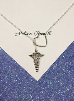 A personal favorite from my Etsy shop https://www.etsy.com/listing/155931418/medical-nurse-athletic-trainer-doctor