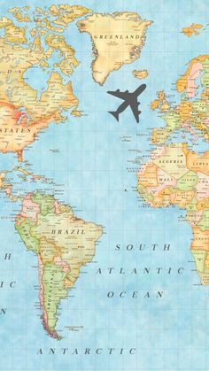 Wallpaper Mapa Mundi Azul by Gocase rosa pink travel trip viagem viagem viajar aeroporto passaporte mapa mapa mundi worldwide países gocase lovegocase wallpaper papel de parede background fundo de tela cellphone celular Wallpaper Travel, World Map Wallpaper, Tumblr Wallpaper, Galaxy Wallpaper, Aesthetic Iphone Wallpaper, Screen Wallpaper, Cool Wallpaper, Aesthetic Wallpapers, Wallpaper Backgrounds