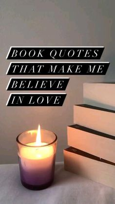 Top Books To Read, Books To Read Before You Die, Fantasy Books To Read, Books To Buy, I Love Books, Good Books, Book Suggestions, Book Recommendations, Book Nerd