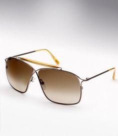 Tom Ford Felix Sunglasses TF 194