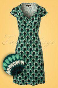 3f619eae0d5536 79 beste afbeeldingen van Kleding merken Pantalone Kunst van het ...