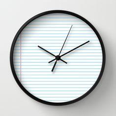 #school #wall #clock #time #gotoschool #lines #lineart #oldschool #wakeup #pattern