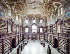 biblioteca candida ho - Cerca amb Google