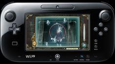 Project Zero: Maiden of Black Water | Wii U | Giochi | Nintendo