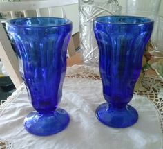 Hey, I found this really awesome Etsy listing at https://www.etsy.com/listing/463253552/vintage-anchor-hocking-cobalt-blue