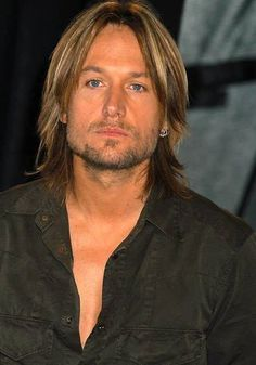 Keith Urban... This is so me in the mornings... Or when someone tells me something stupid.lol