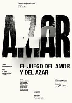 Designer: Isidor Ferrer                                                                                                                                                      Más | https://lomejordelaweb.es/