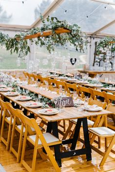 Single Seats For Living Room Product Wooden Trestle Table, Timber Table, Wooden Tables, Trestle Tables, Marquee Wedding, Wedding Decor, Wedding Ideas, Clear Marquee