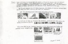 Notes on perspective drawing by Disney layout artist Paul Felix - Part I Comic Book Artists, Comic Artist, Nathan Fowkes, Graphic Design Lessons, Empty Canvas, Composition Art, Storyboard Artist, Storyboard Drawing, Environment Concept Art