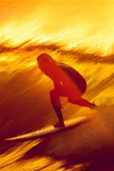 Kolohe on fire. #surf #stoke Pic by Deon Lategan