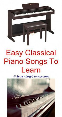 how to play sad on piano