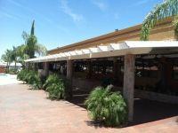 alumawood aluminum patio covers 8