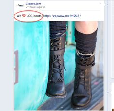 26 Tips For Engaging Your #Facebook Fans Better