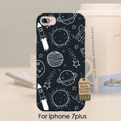 Half-wrapped Case The Cheapest Price Maiyaca Winner Kpop Band Lovely Novelty Fundas Phone Case Cover For Apple Iphone 8 7 6 6s Plus X Xs Max 5 5s Se Xr Cover Cellphones & Telecommunications