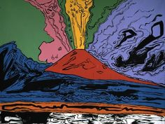 Image result for napoli pop art