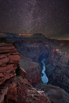 Grand Canyon National Park, Arizona, USA. Photographer: Deryk Baumgrtner