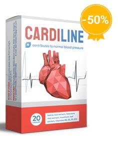 Efektivní přípravek proti hypertenzi! Normal Blood Pressure, Personal Care, Health, Blog, Central Nervous System, Lower Cholesterol, Varicose Veins, Heart Function