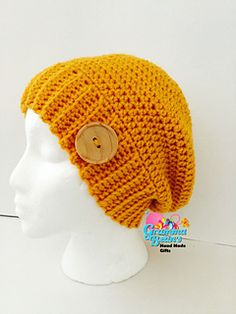 Ribbed_slouch_hat_small2