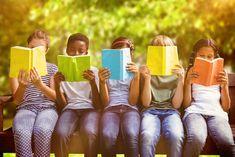 LEER Y ESCRIBIR EN INFANTIL EN ABP (Francisca Espinosa Canet) | Nuevas tecnologías aplicadas a la educación | Educa con TICLa realización de un proyecto es una oportunidad única de abordar la lectura y la escritura de una manera funcional y significativa
