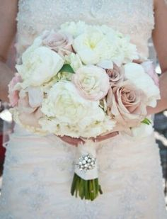 #wedding #marriage #weddingbouquet