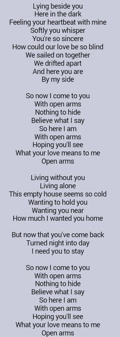 The Gambler Kenny Rogers Lyrics