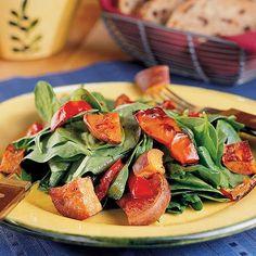10 Healthy Sweet Potato Recipes   Women's Health Magazine