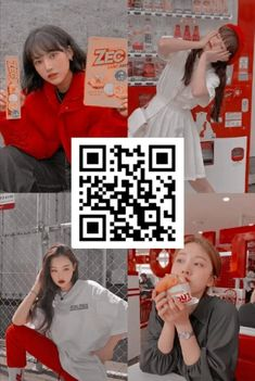 Photography Filters, Photography Editing, Okinawa, Polaroid, Photo Editing Vsco, Aesthetic Filter, Korean Girl Fashion, Vsco Pictures, Foto Casual