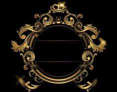 Gold Queen on Behance Wedding Logo Design, Wedding Logos, Album Design, Pinterest Diy Crafts, Barber Logo, Jewelry Frames, 3d Cnc, Luxury Logo, Studio Logo