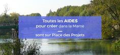 Retrouvez, comparez et contactez l'aide à la création d'entreprise en Marne. Nous mettons en relation porteurs de projets et professionnels.