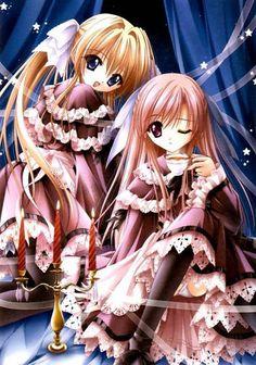 Manga graphic #Manga #Illustration #Anime ...