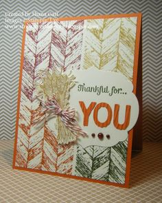 http://stressfreestamping.blogspot.com/2014/09/the-stamp-review-crew-truly-grateful.html, thank you, greeting card