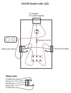 85 mustang wiring diagram 85 free engine image for user manual
